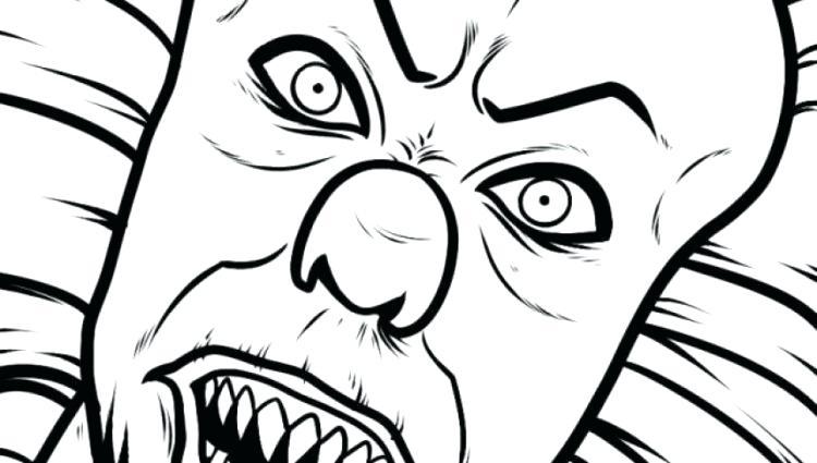 JCW Bloodymania 6 Featuring The Road To Bloodymania 6 DVD - Insane ... | 425x750