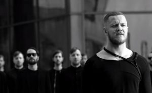 imagine dragons thunder video free download