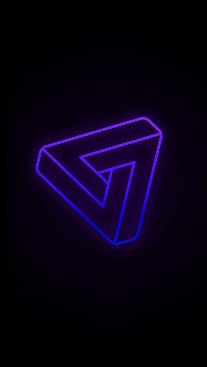 Penrose Triangle PNG - penrose-triangle-3d penrose-triangle-tattoo penrose- triangle-wallpaper lego-penrose-triangle penrose-triangle-real-life penrose- triangle-logo penrose-triangle-math penrose-triangle-hd penrose-triangle-illusion  steps-to-draw-an ...