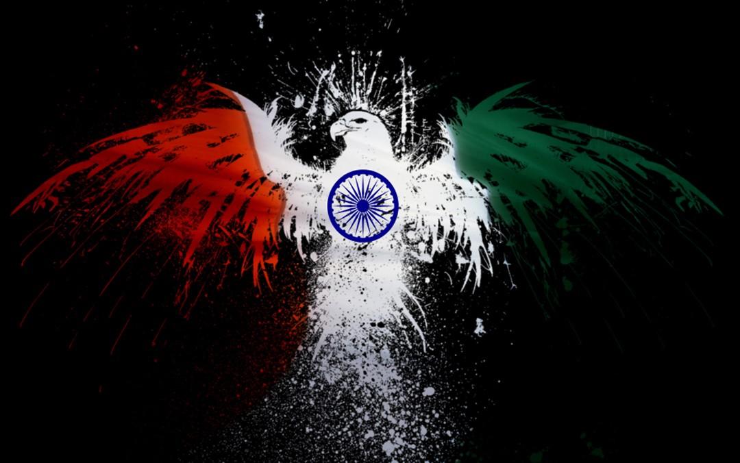 Indian Flag Images 3d Wallpaper Download