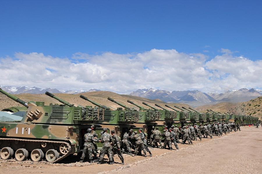 Indian Army Hd Wallpapers For Mobile Posted By Sarah Johnson