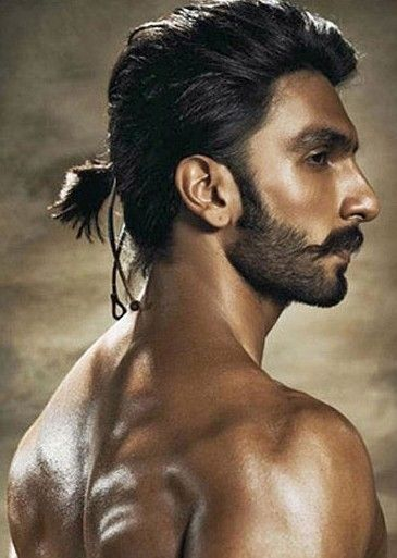 Indian Boy Hairstyles Posted By Sarah Mercado
