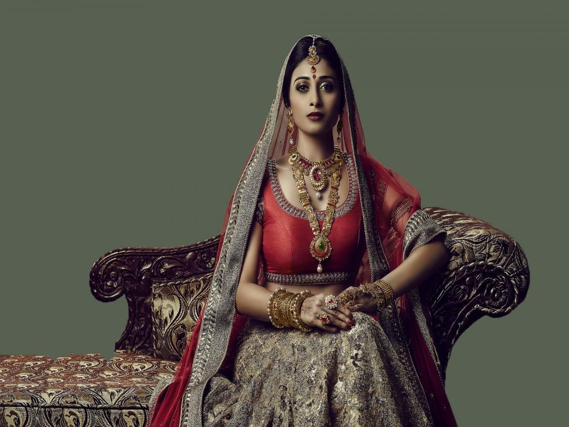 Indian Dulhan Wallpaper Posted By Christopher Thompson