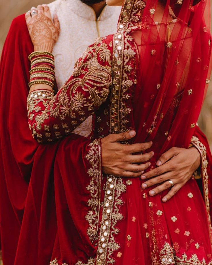 Indian Wedding Wallpapers Posted By Michelle Thompson