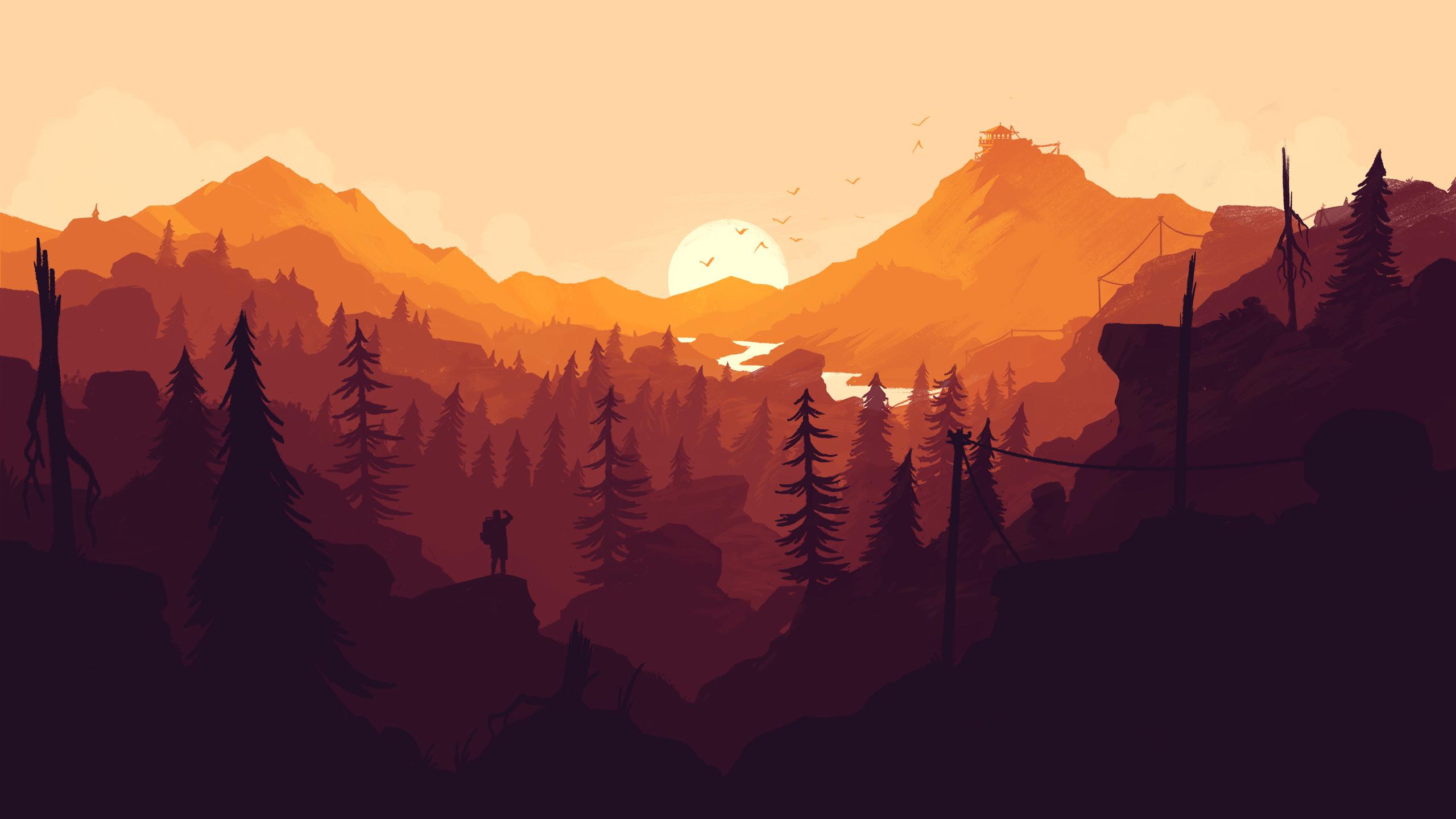 82 Indie Desktop Wallpapers on WallpaperPlay