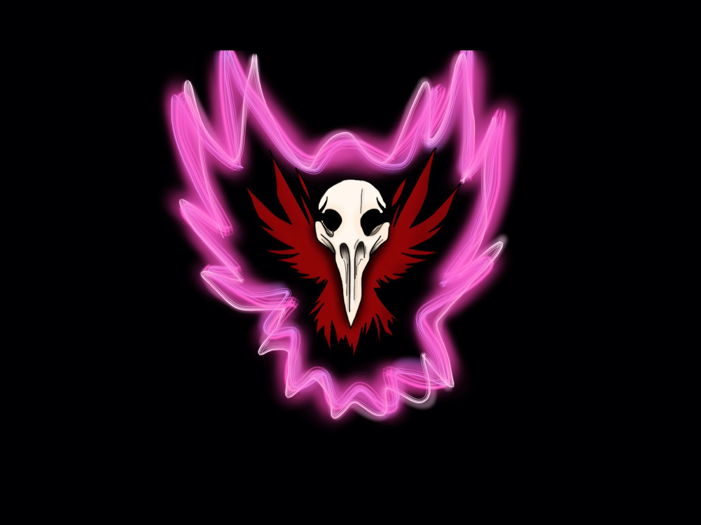 Infamous Second Son Iphone Wallpaper Posted By Ethan Cunningham