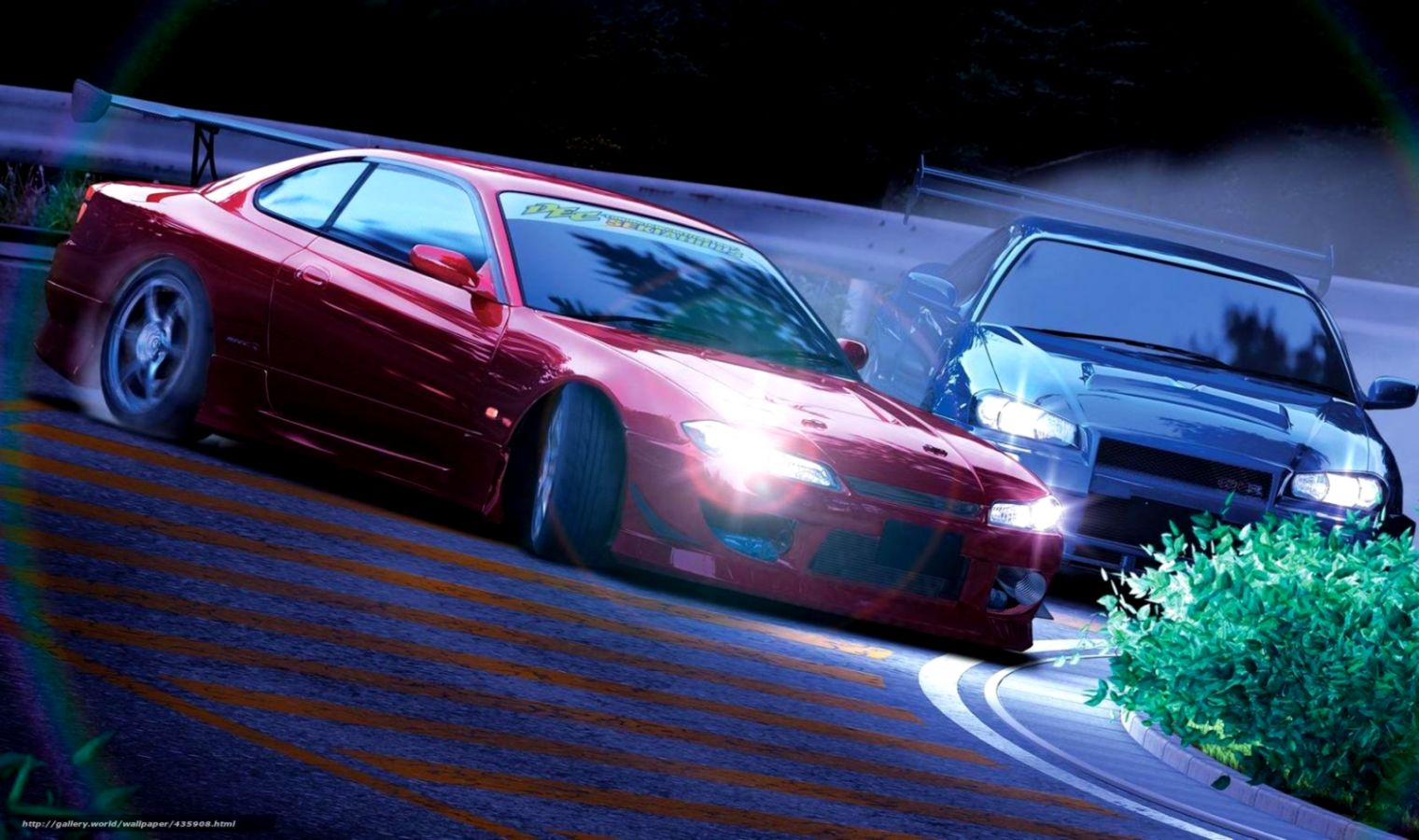 Initial D Phone Wallpaper Posted By Zoey Simpson Tons of awesome wallpapers initial d to download for free. initial d phone wallpaper posted by
