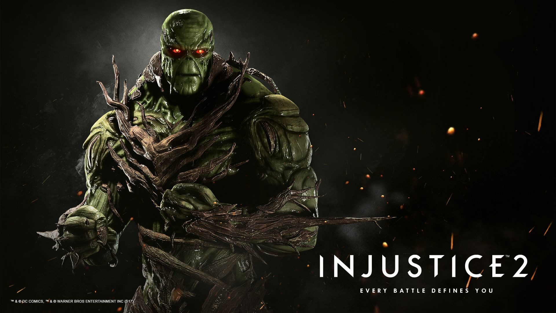 injustice 2 wallpapers posted by john walker injustice 2 wallpapers posted by john