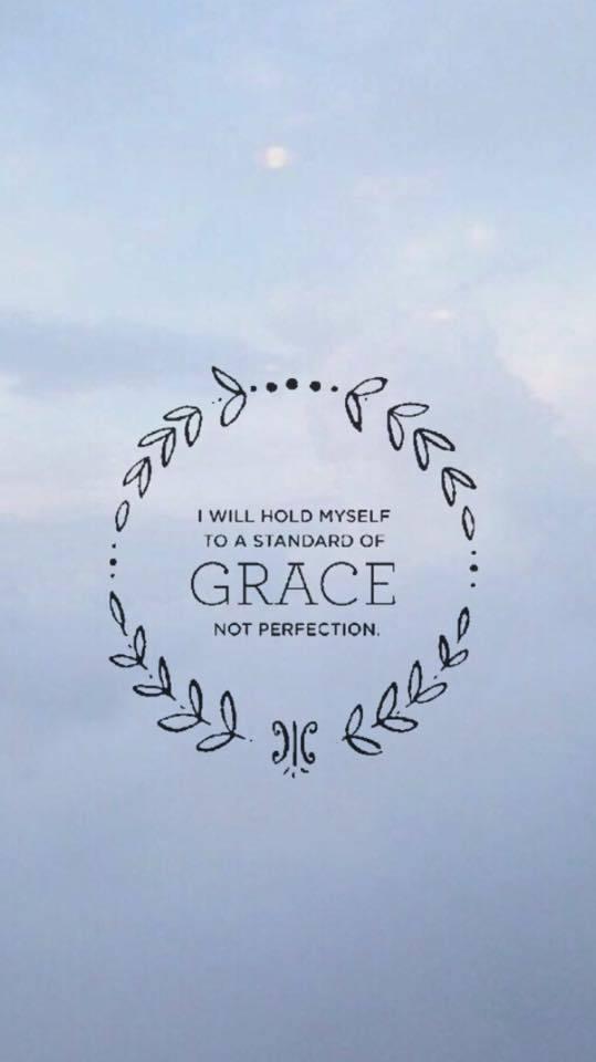 Inspirational Bible Verse Wallpaper Posted By Ryan Peltier