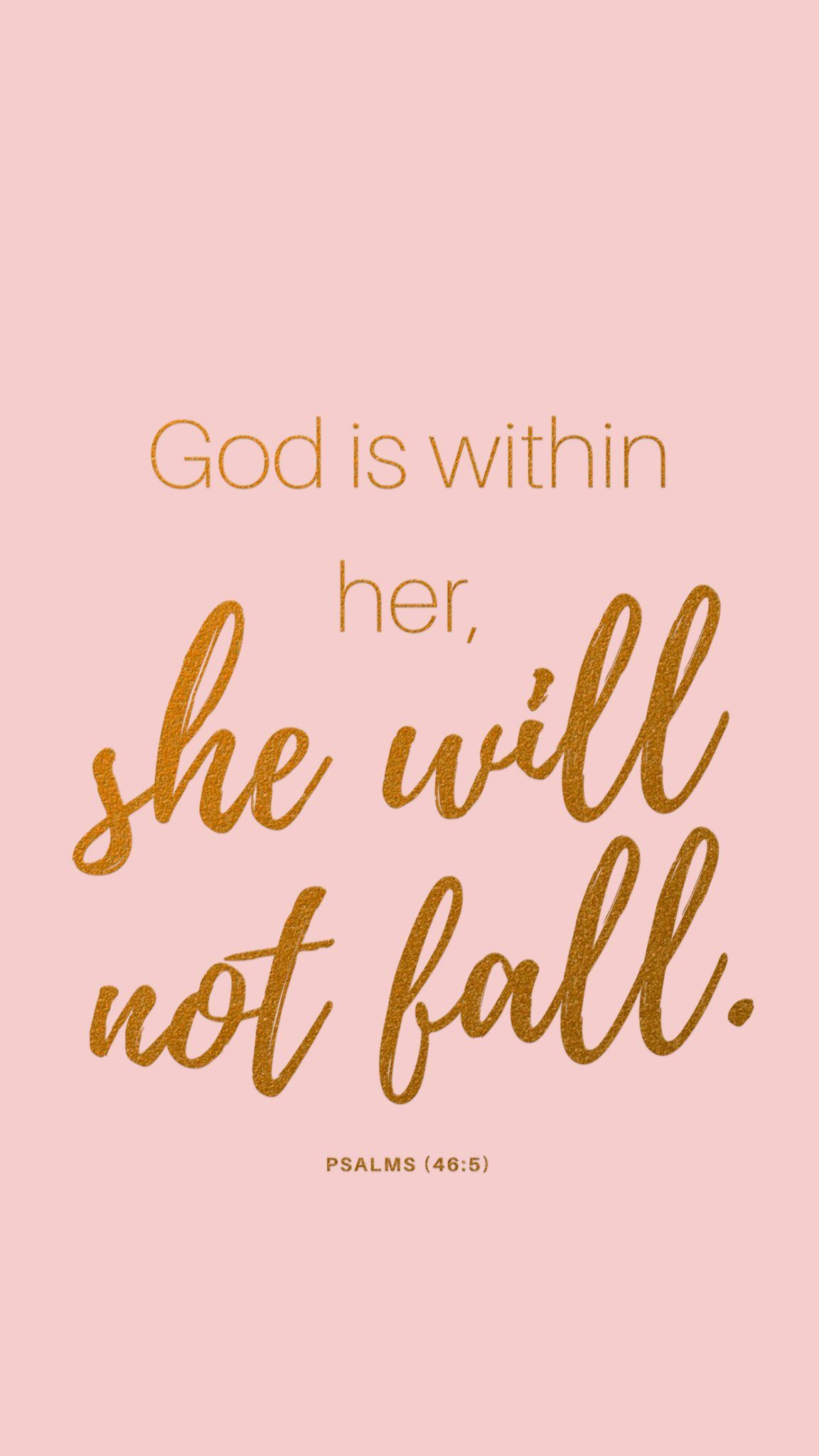 Inspirational Bible Verse Wallpapers Posted By John Anderson