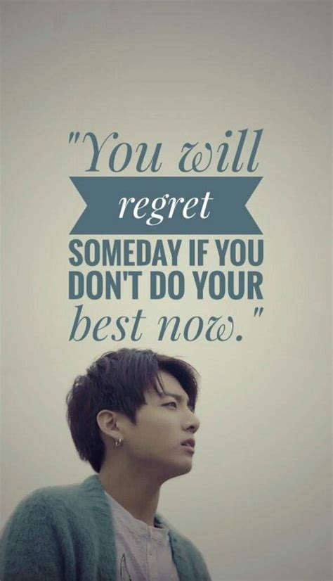 Laptop Motivational Bts Quotes Wallpaper Best Quotes Everyday