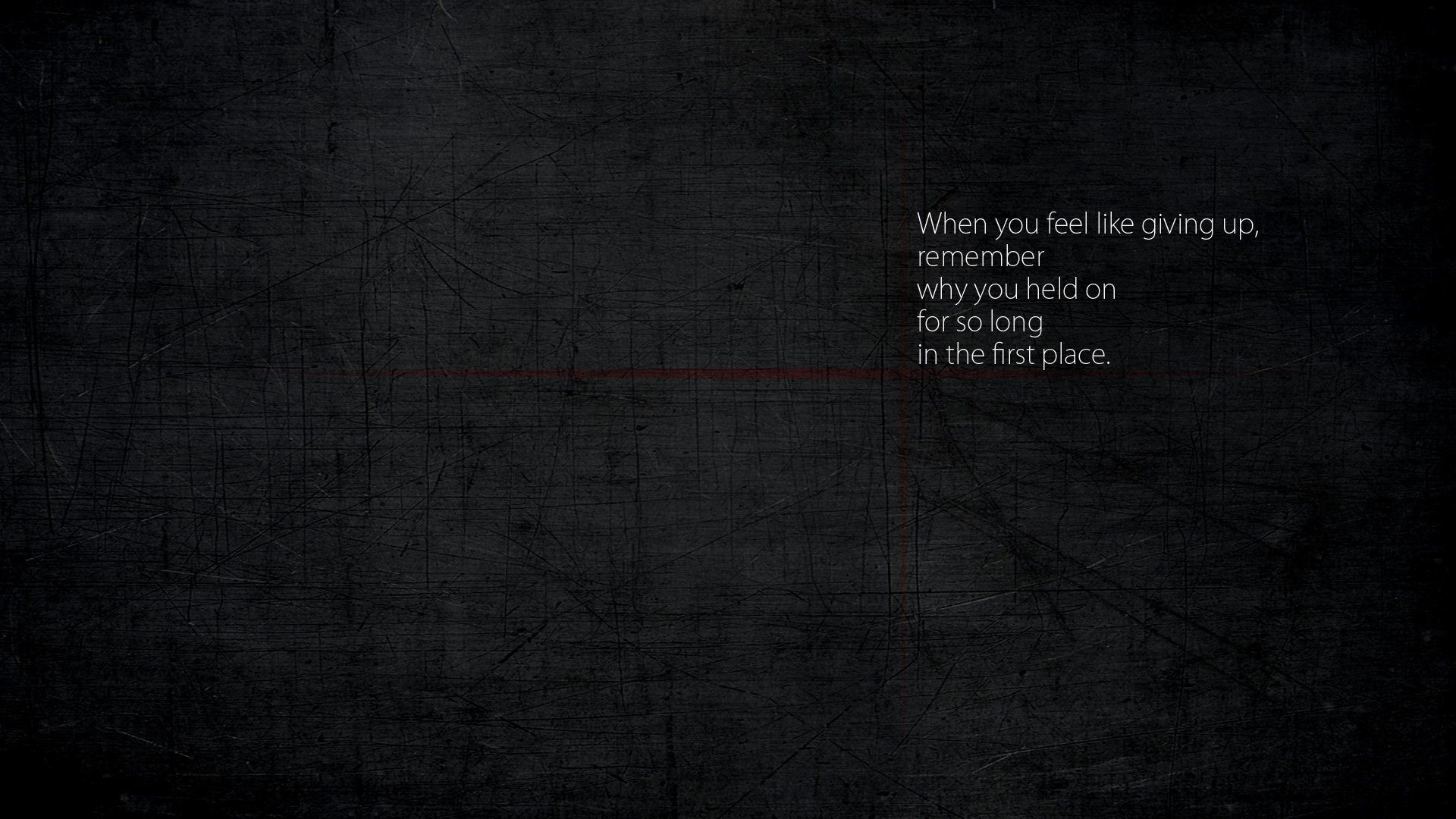 Inspirational Quotes Hd Wallpapers Posted By Samantha Walker