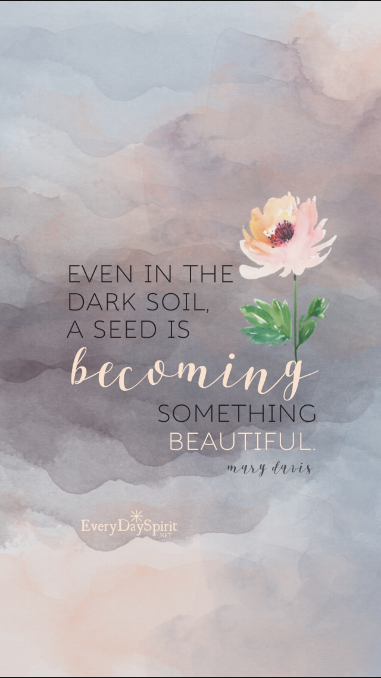 Inspiring Bible Verses Wallpapers Posted By Zoey Cunningham