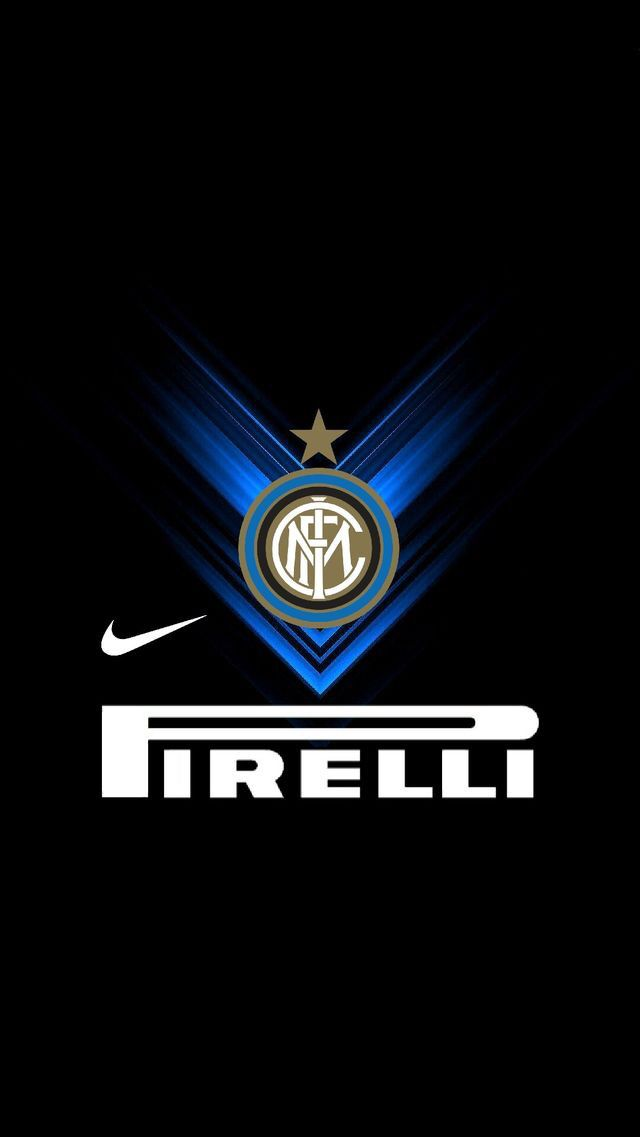 Inter Milan Wallpaper Posted By Michelle Cunningham