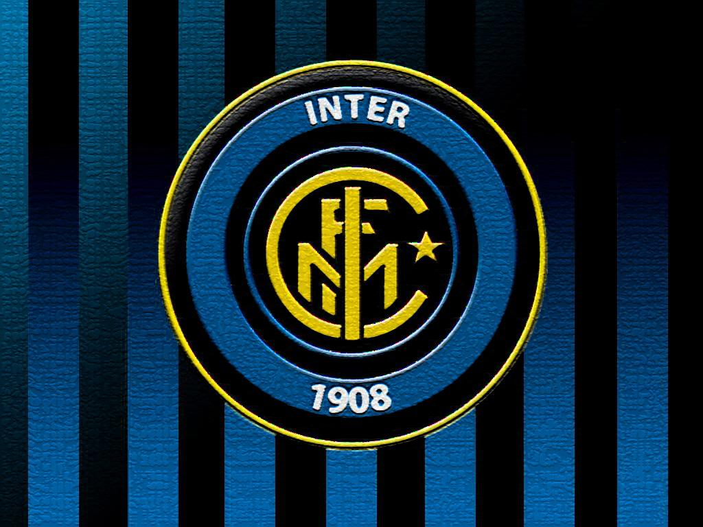 Intermilan Logo Posted By Zoey Peltier