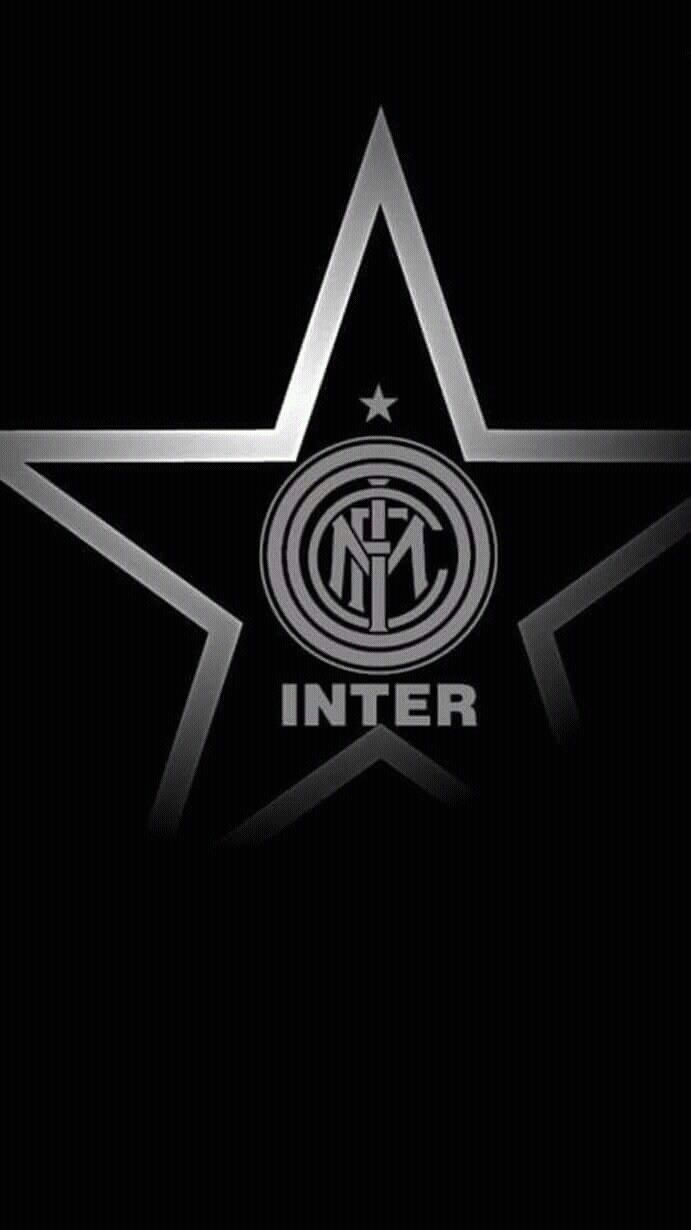Intermilan Wallpaper Posted By Ethan Simpson