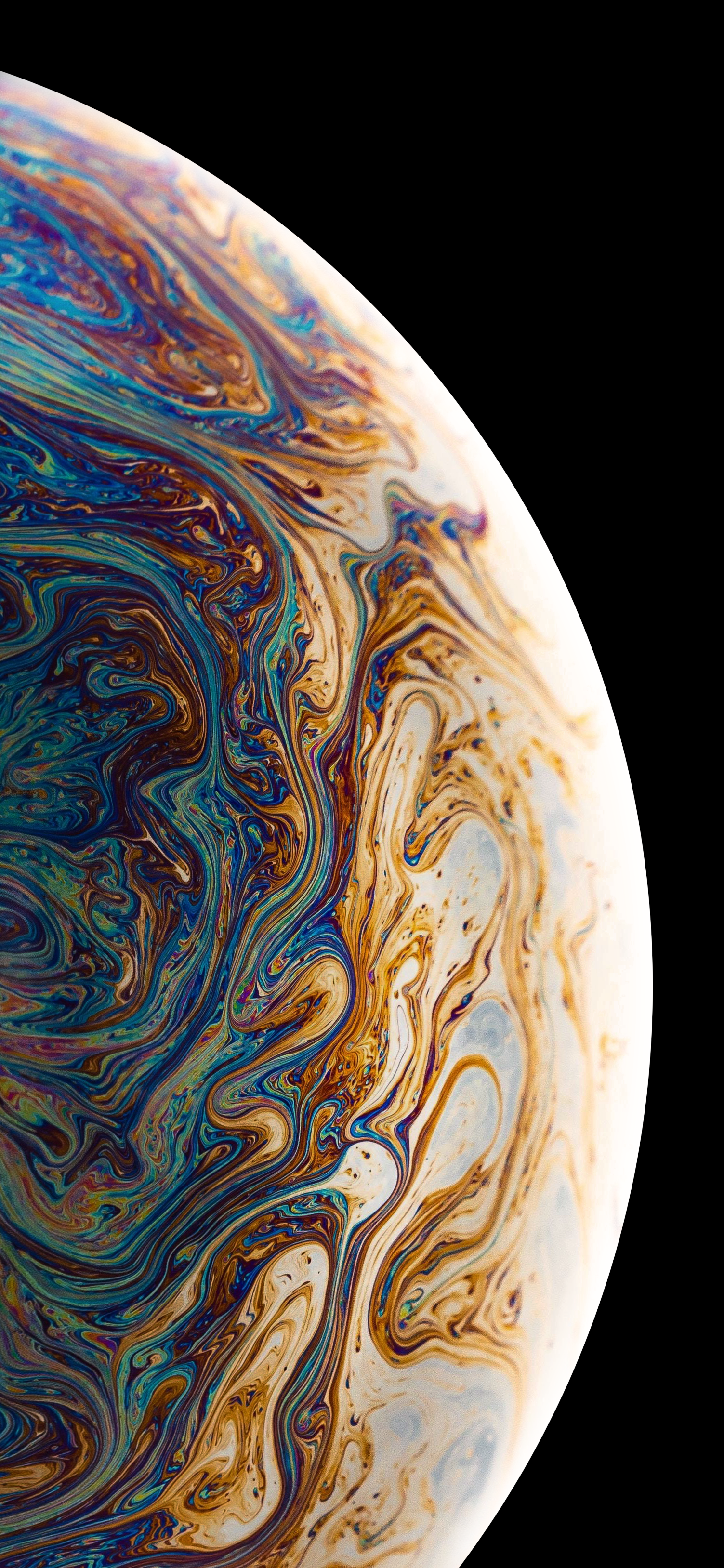 Ios 11 Wallpaper 4k Posted By Christopher Tremblay