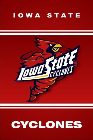 iowa state wallpaper posted by zoey tremblay iowa state wallpaper posted by zoey