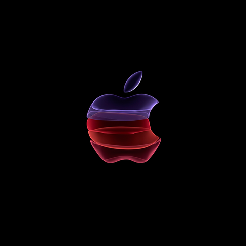 Iphone 11 Pro Max Wallpaper Posted By Zoey Sellers
