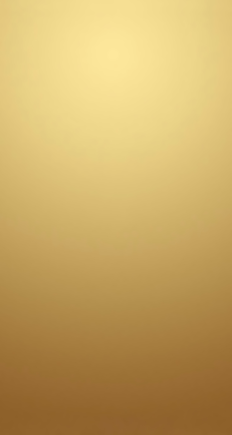 Iphone 6 Gold Wallpaper Posted By Christopher Johnson