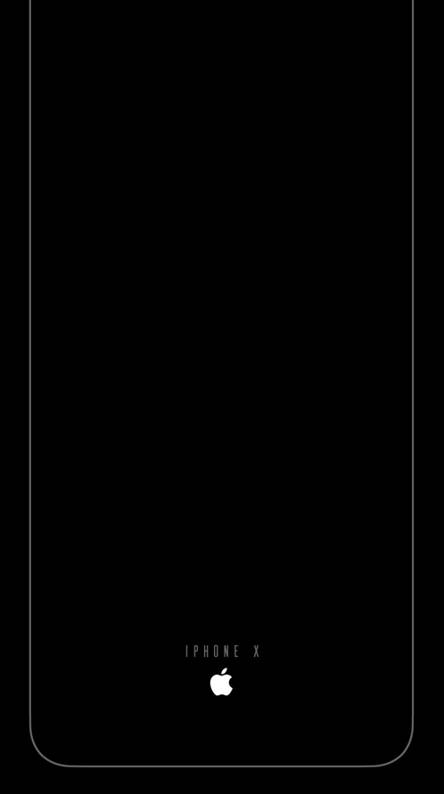 Iphone 6s Black Wallpaper Posted By Zoey Simpson