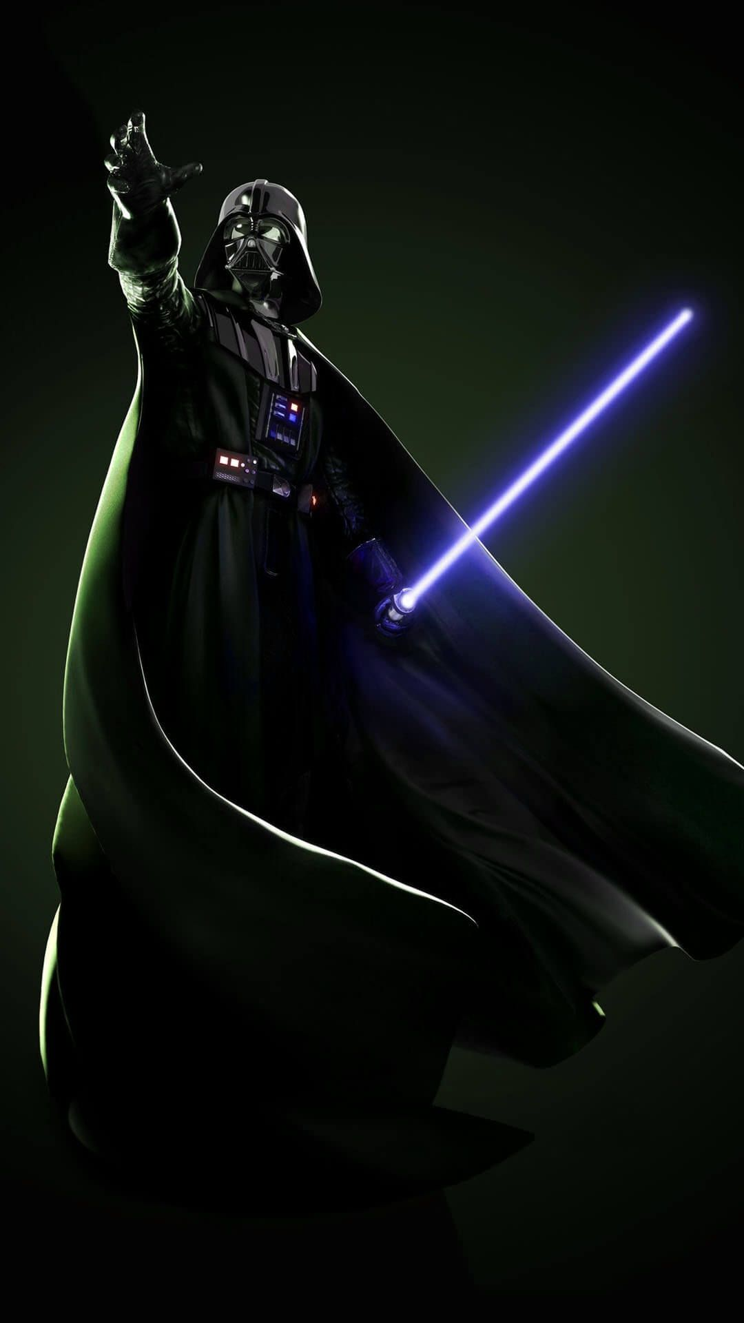 Iphone 7 Plus Star Wars Wallpaper Posted By Ryan Sellers
