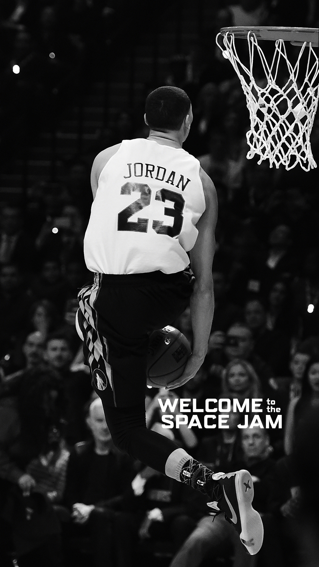 Iphone Basketball Wallpapers Posted By Michelle Mercado