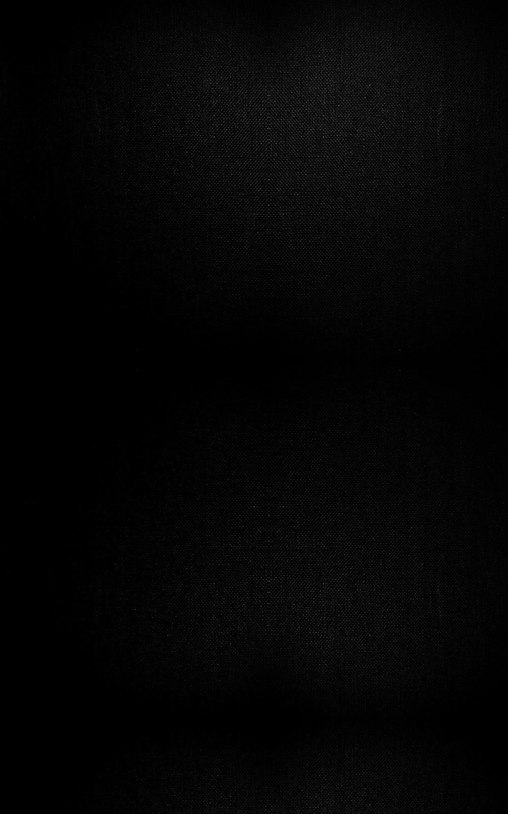 Black Background iPhone Wallpaper 2019 3D iPhone Wallpaper