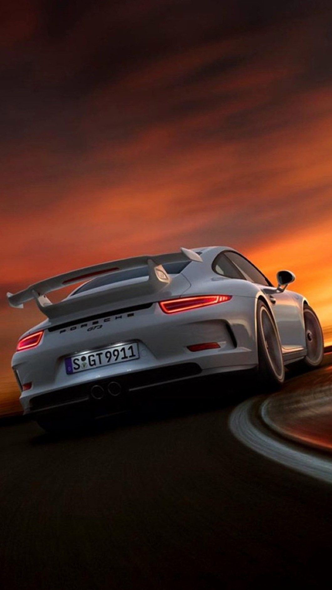 Iphone Car Wallpapers Hd Posted By John Sellers