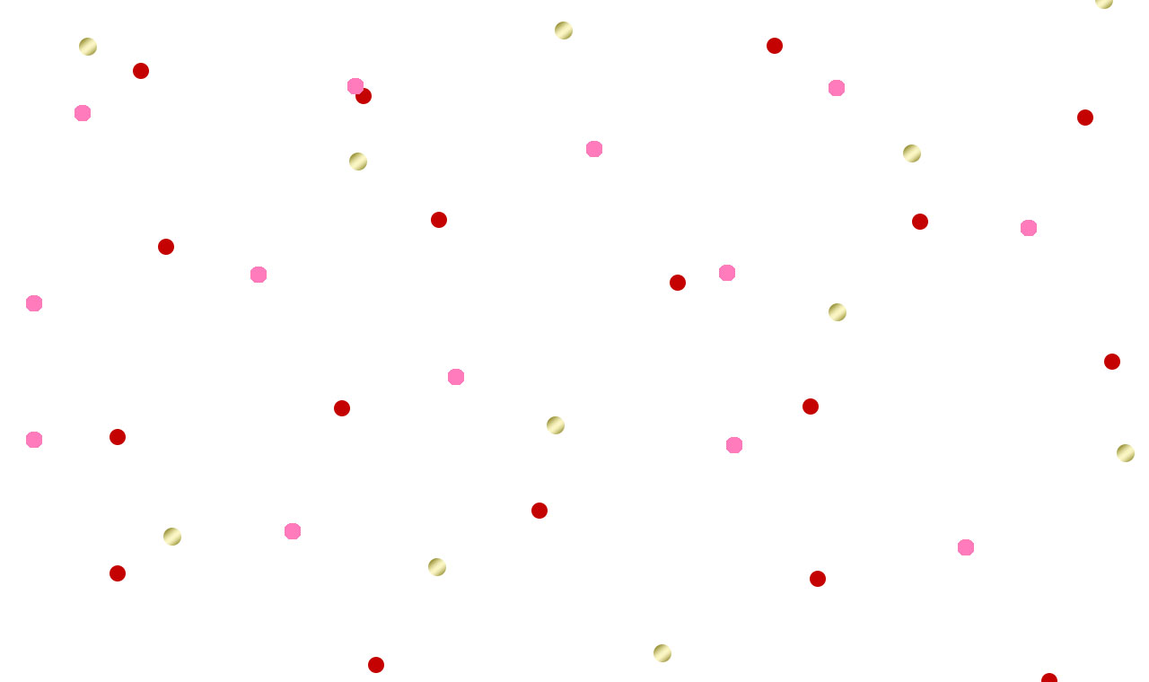 Iphone Confetti Wallpaper Posted By Michelle Thompson