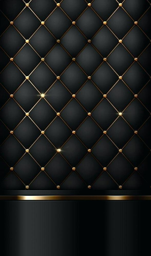 Iphone Gold Wallpaper Posted By Christopher Mercado
