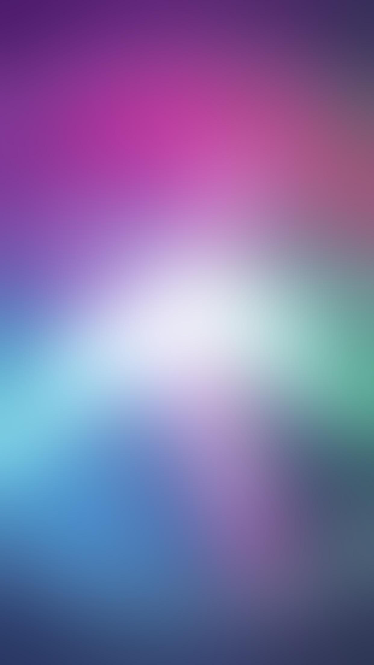 Iphone Gradient Wallpaper Posted By Christopher Walker