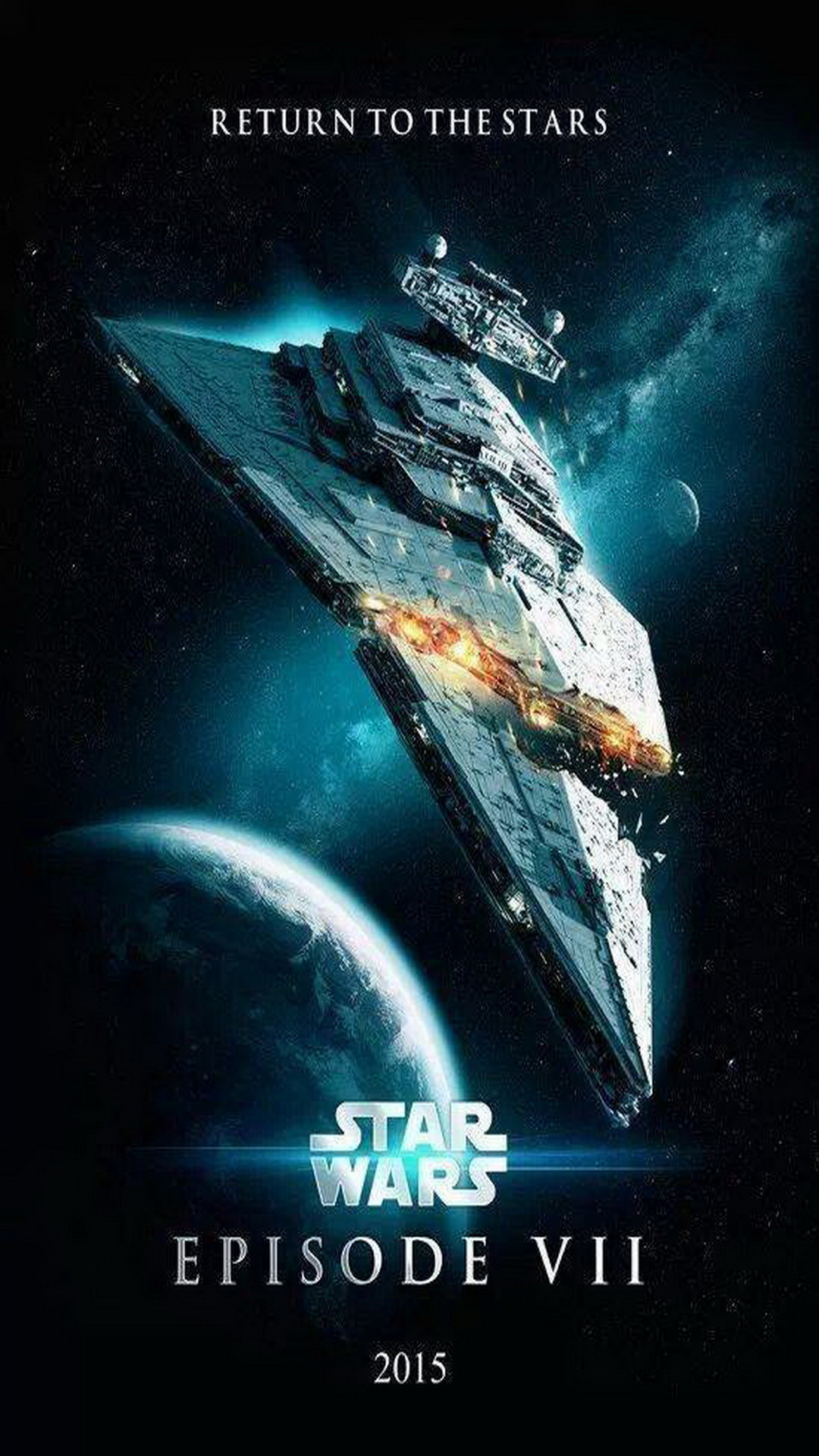 Iphone Star Wars Wallpapers Posted By Christopher Johnson