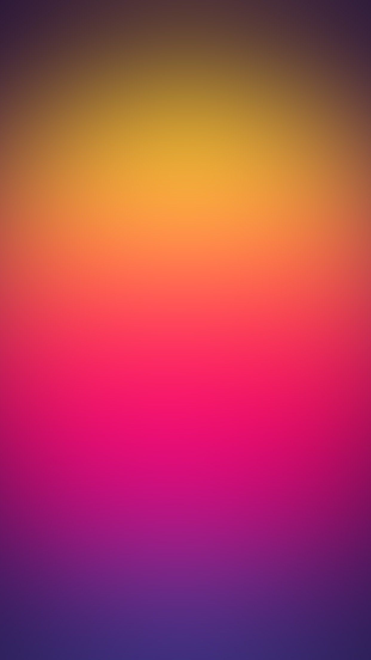 Iphone Wallpaper 4k Posted By Christopher Tremblay