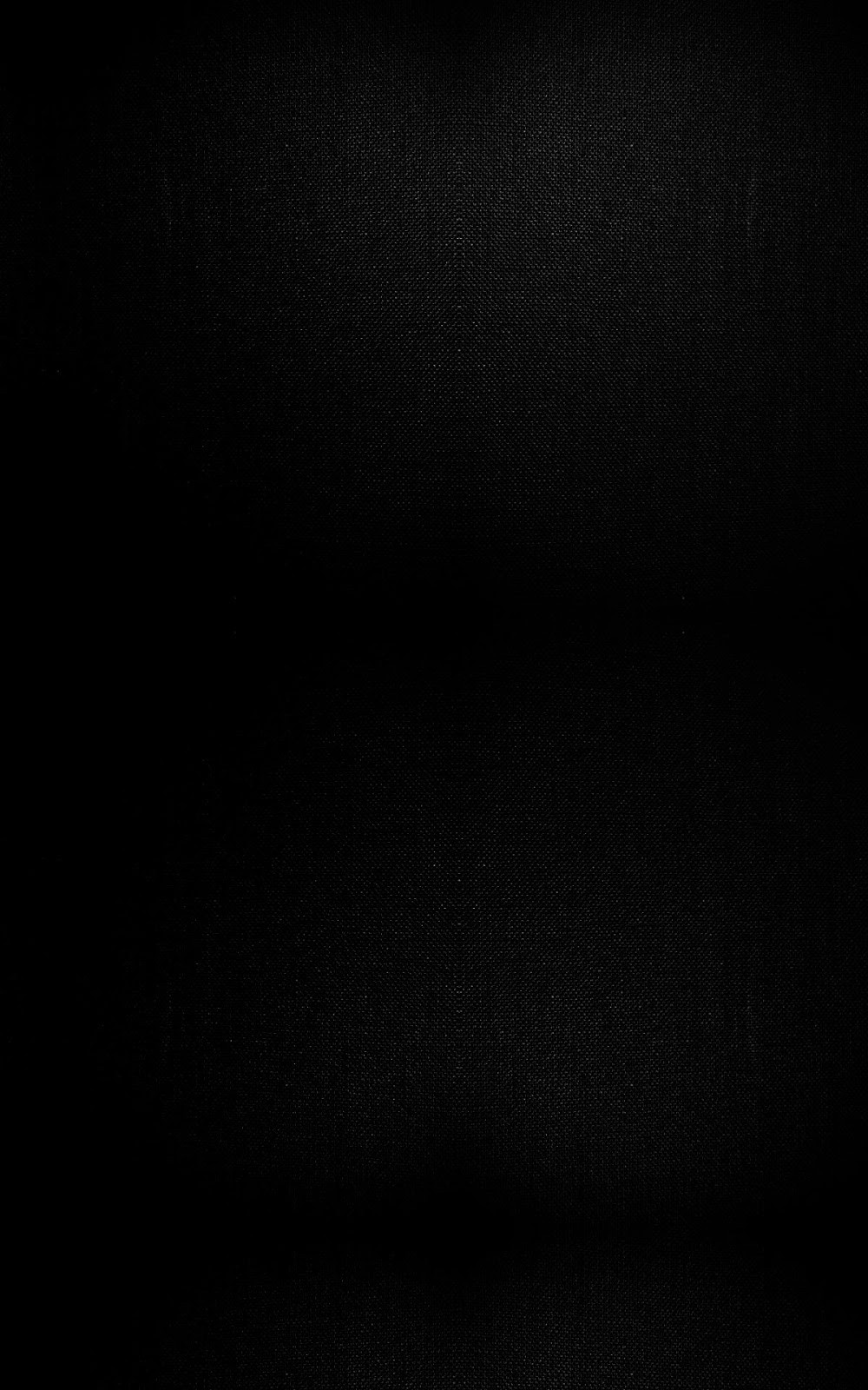 Iphone Wallpaper Black Posted By Michelle Mercado