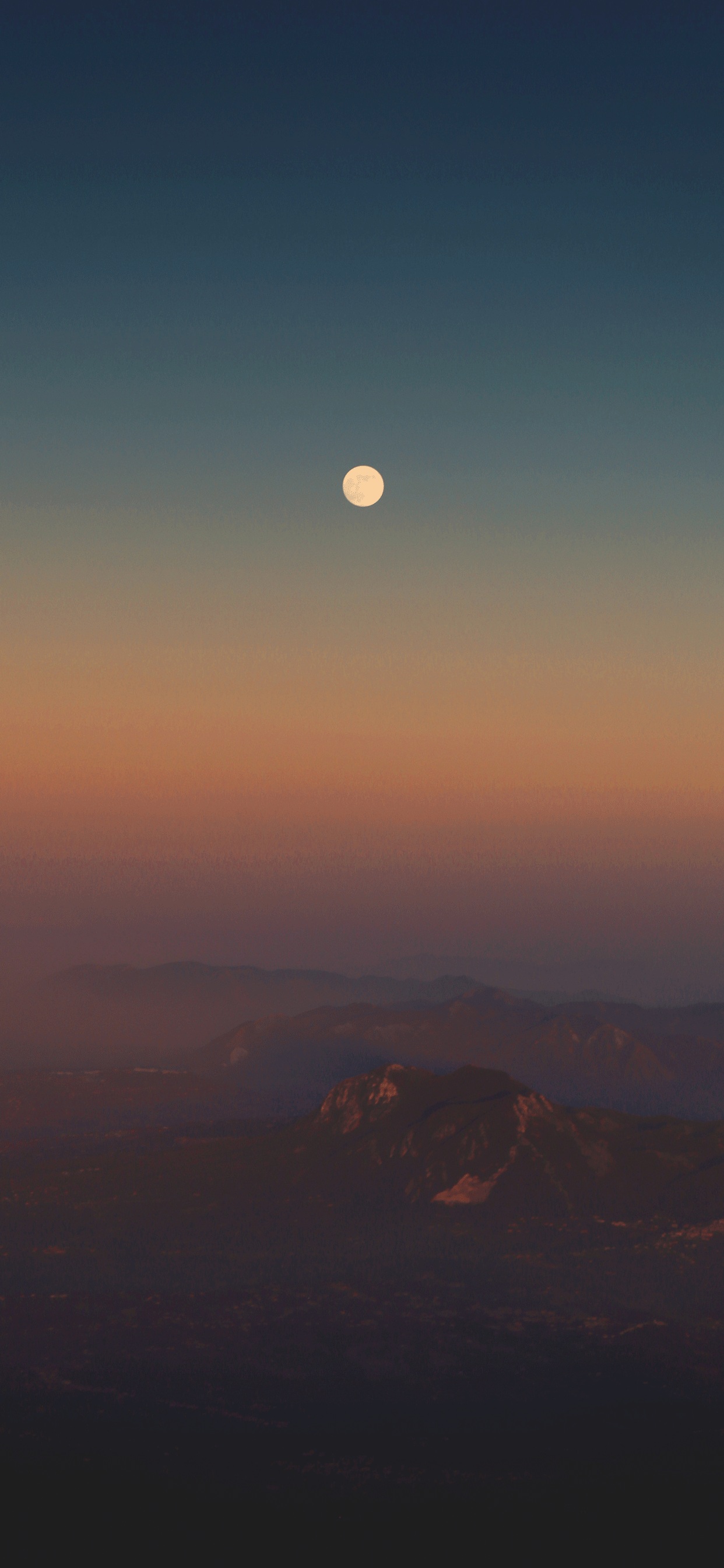 Iphone Wallpaper Moon posted by Ethan Cunningham
