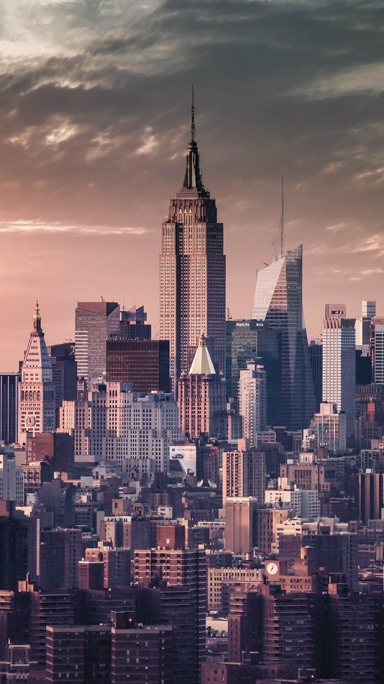 Iphone Wallpapers New York Posted By Samantha Anderson