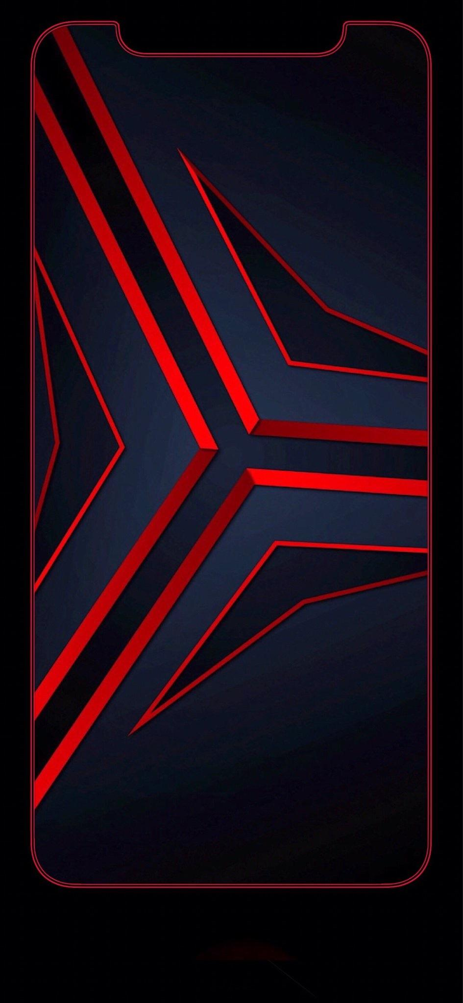 Iphone Xr Red Wallpaper Posted By Ethan Thompson