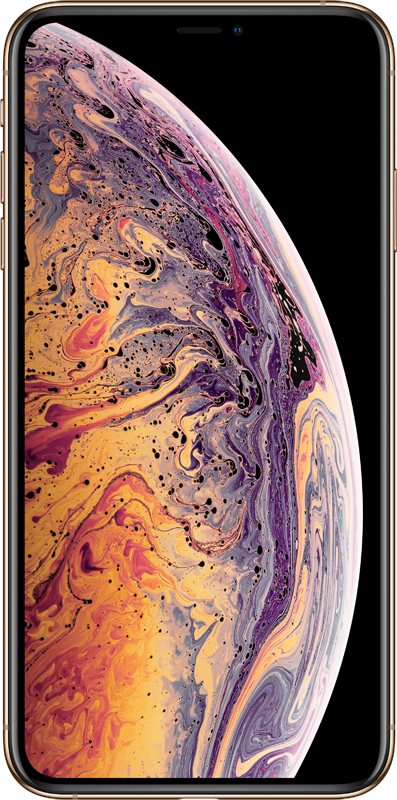 Iphone Xs Max Wallpaper 4k Posted By Sarah Anderson