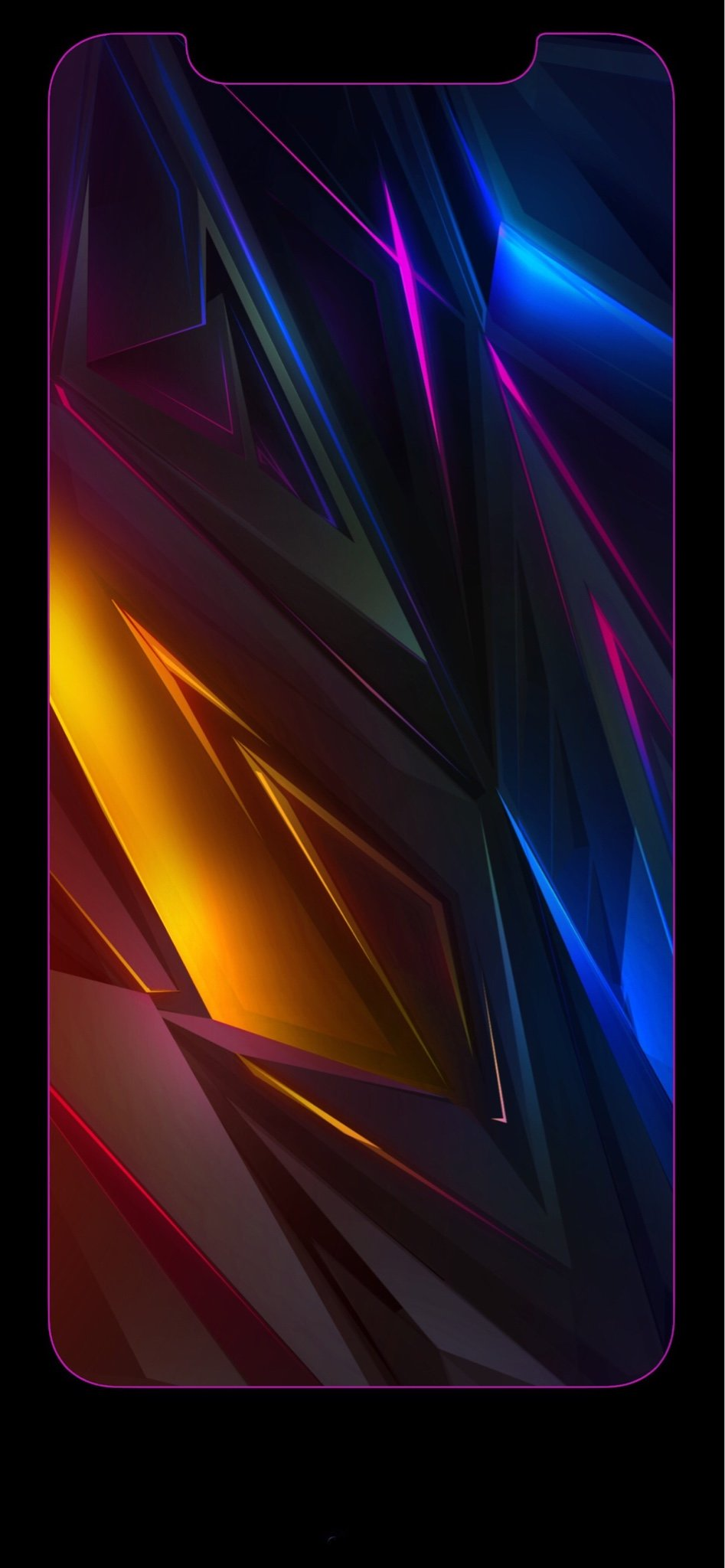 Iphone Xs Wallpaper Posted By John Thompson
