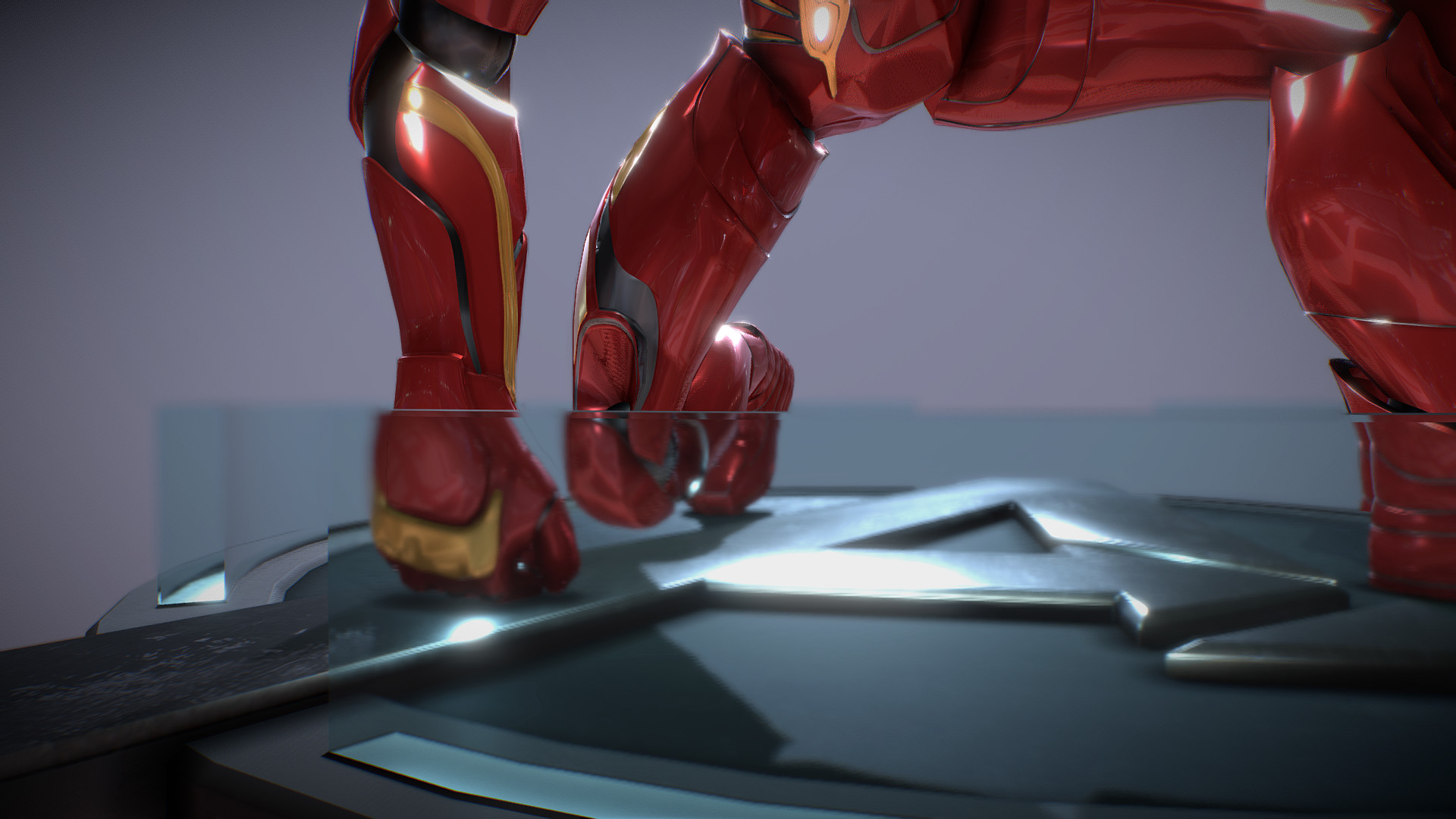 Iron man vr esrb rating details story and the word ass is spoken