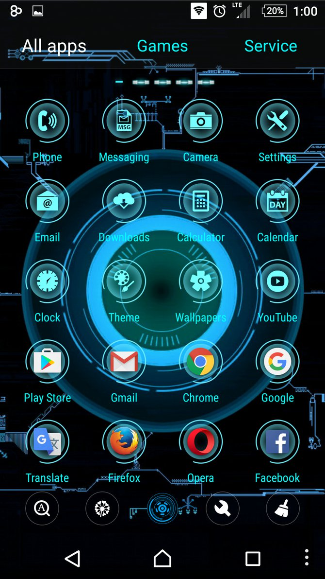 Iron Man Jarvis Wallpaper Posted By Samantha Thompson