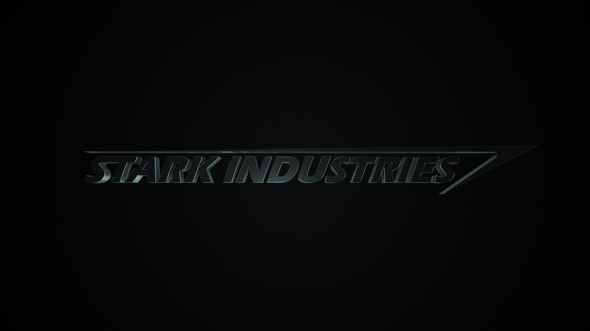 Iron Man Stark Industries Hd Wallpaper Posted By Sarah Simpson