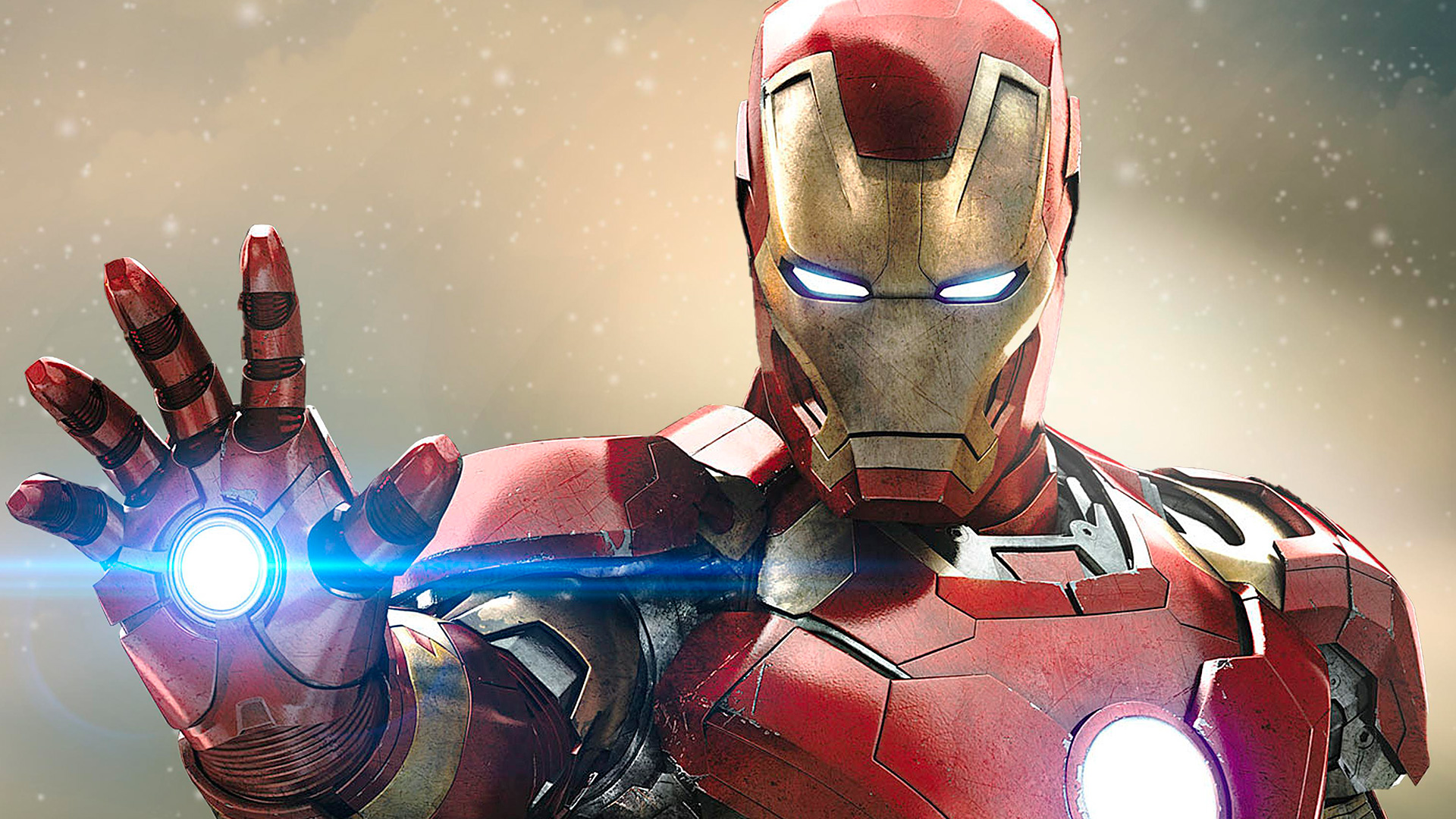 Iron Man 4k Ultra Hd Hd Wallpapers backgrounds Download