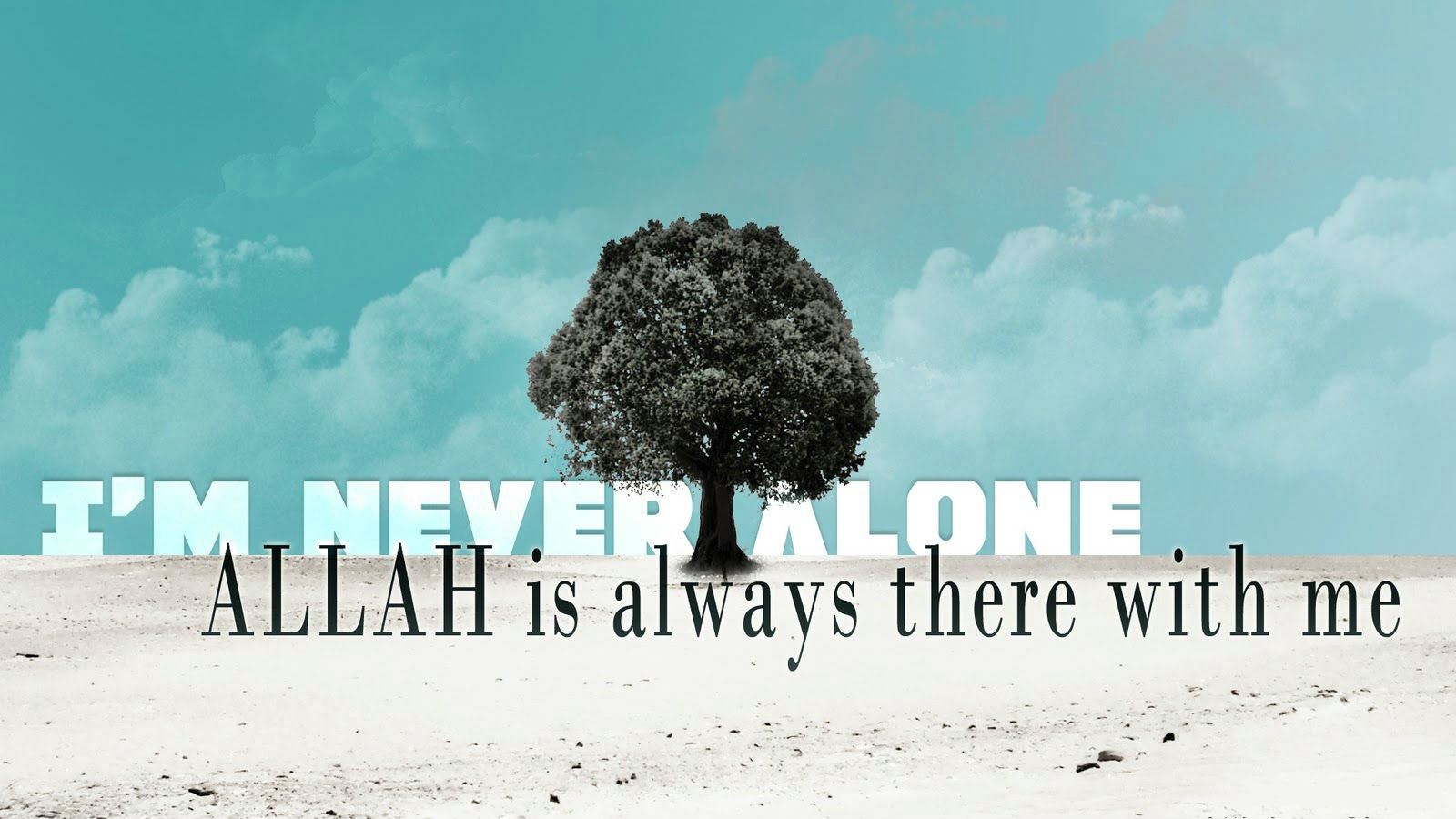 Islam Hd Wallpaper Posted By Ethan Simpson