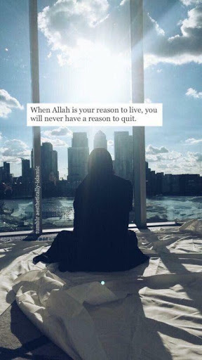 Islamic Quotes Wallpaper Latest version apk androidappsapk.co