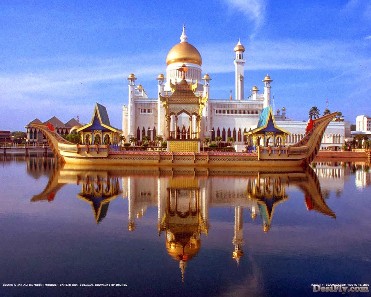 49 3D Islamic Wallpaper Desktop Wallpapers on WallpaperSafari