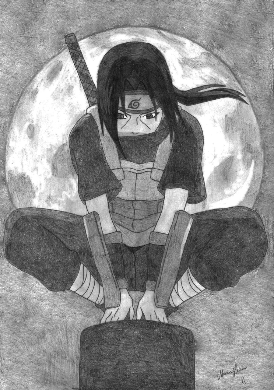 Itachi Moon Posted By John Thompson Showing posts with label itachi sitting on pole wallpaper. itachi moon posted by john thompson
