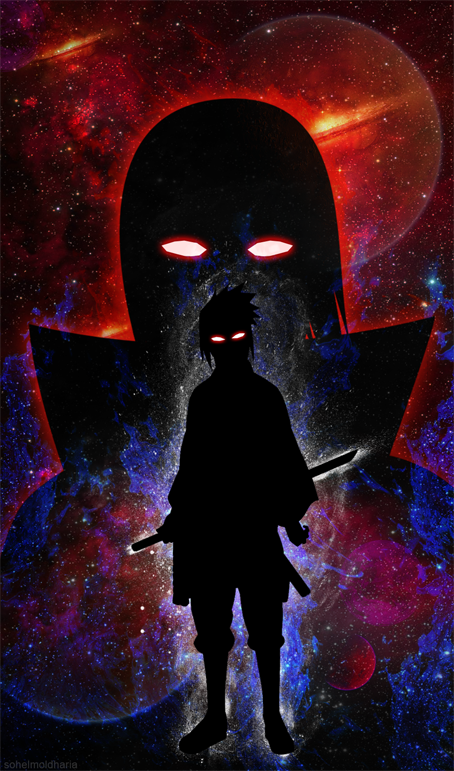 Itachi Wallpaper Posted By Zoey Peltier