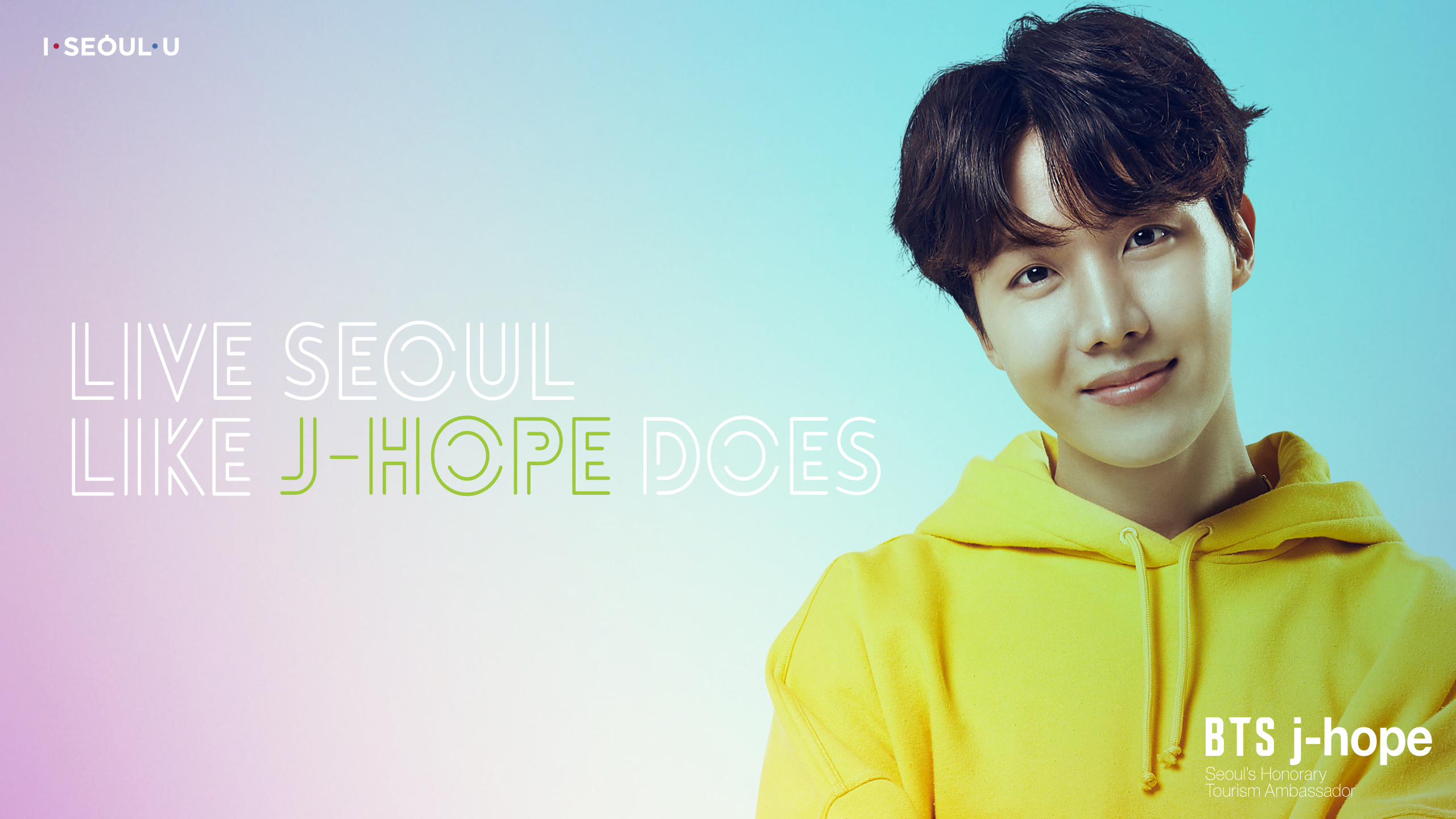 J Hope Wallpaper 179945 Asiachan KPOP Image Board